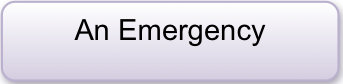 An Emergency